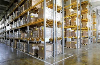Warehousing Rental Agent / Agent Sewa Gudang