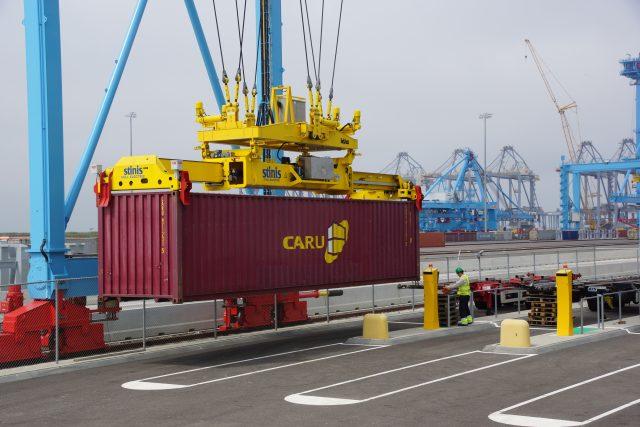 Istilah-istilah Singkat Proses Export Import – Part 2