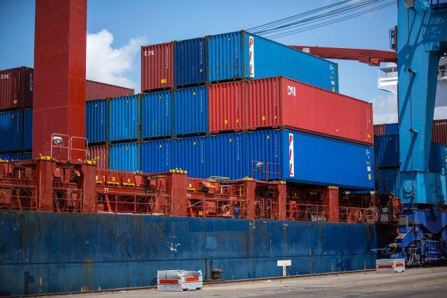 Istilah-istilah Singkat Proses Export Import – Part 1